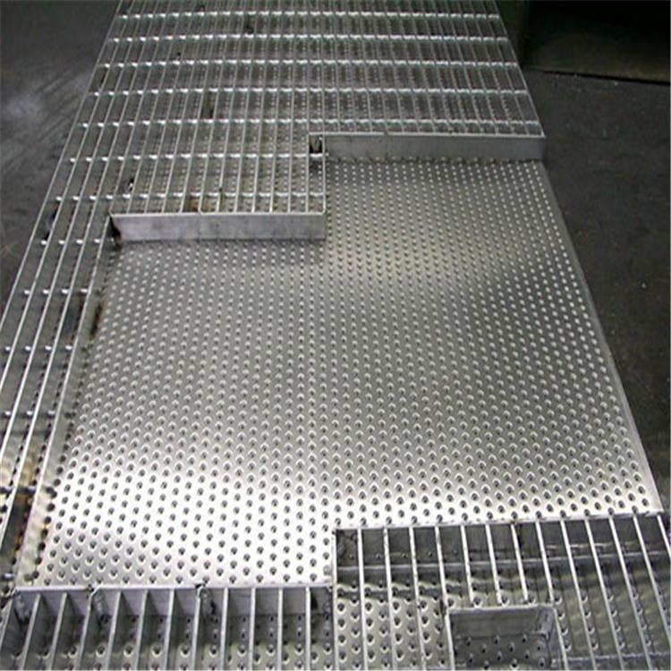 卓申復合鋼格板 鋼格板花紋鋼 鋼格板出廠價