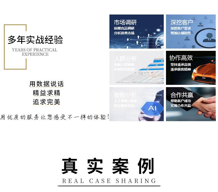 惠州拼多多代运营公司