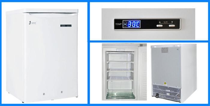-25度試劑負20度以下低溫冰箱低溫保存箱