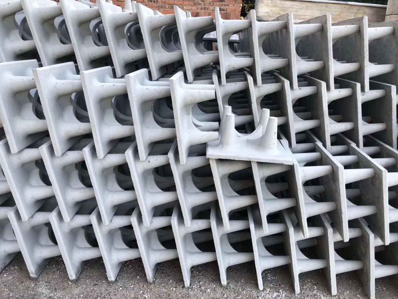 宜賓預制構件布料機廠家 小型預制構件生產線