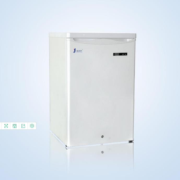 -25度試劑負20度以下低溫冰箱低溫保存箱 -20度以下低溫冰箱 檢測試劑低溫冰箱