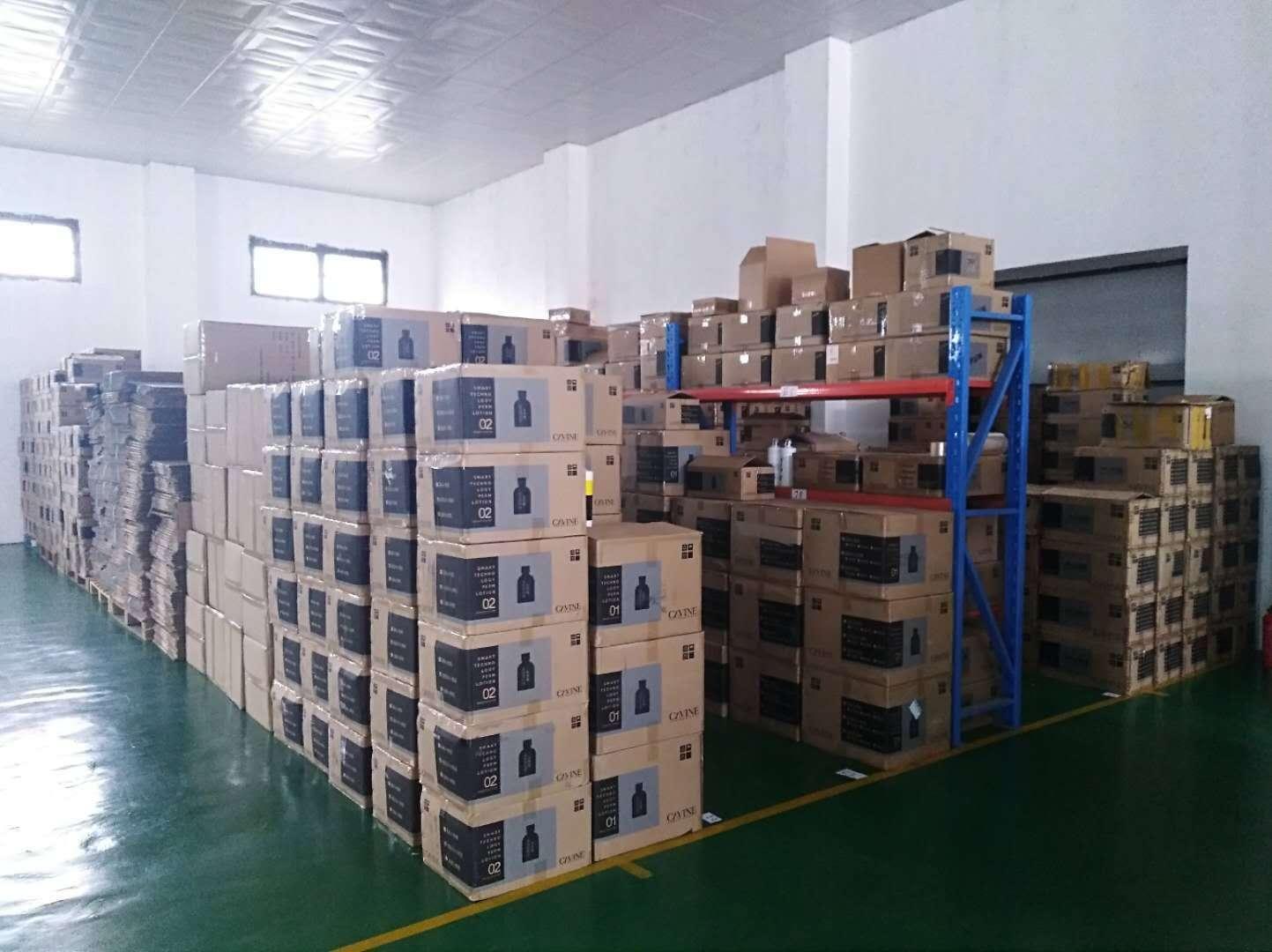 青浦区电商小仓库出租电话 价格优惠