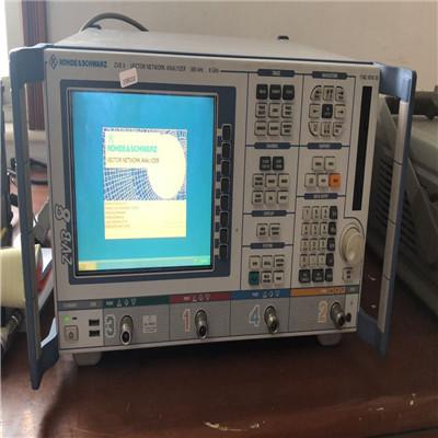 高价回收ZNB40网络分析仪