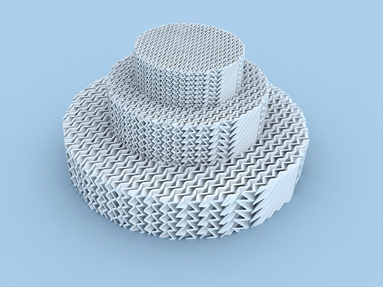 陶瓷波纹填料报价 100Y陶瓷波纹填料 表面积大