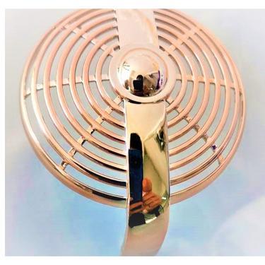 真空電鍍公司 云浮塑膠真空電鍍加工廠