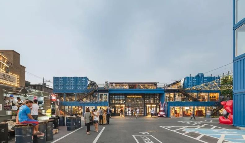 北京景区建设规划公司