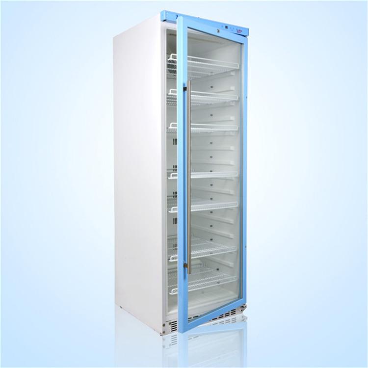 300升2℃-8℃冷藏柜
