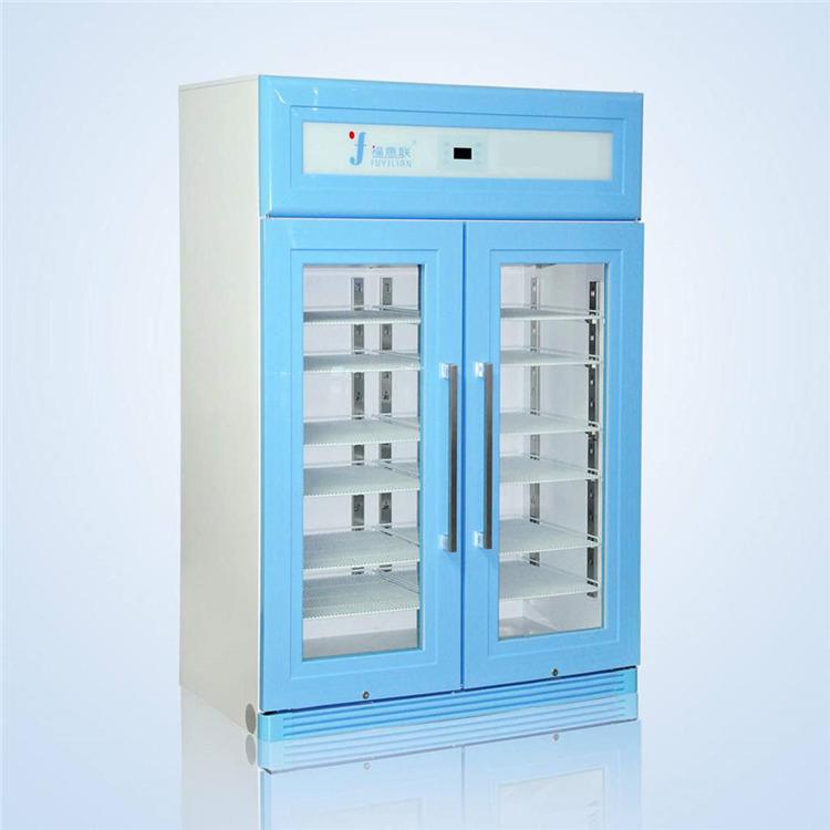 可以加熱的陰涼柜