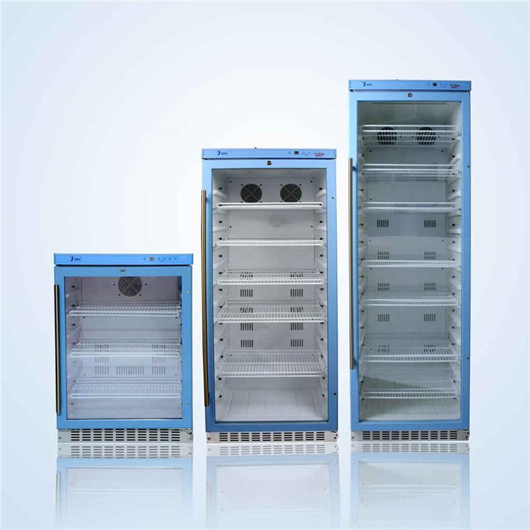 15-25度光刻膠恒溫箱 供貨