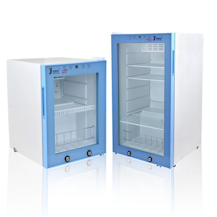 15-25度光學膠保存冰箱 供貨