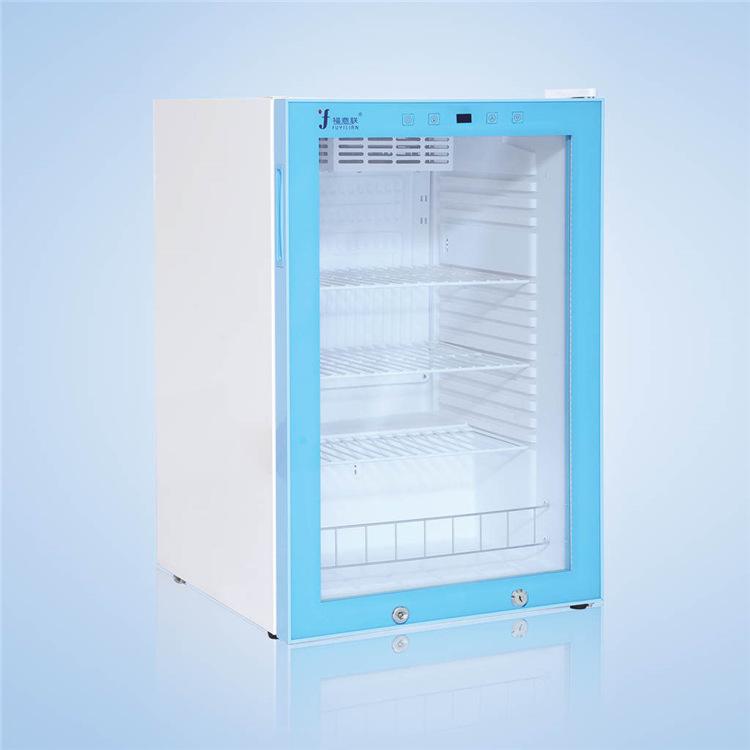 15-20度恒溫箱保存