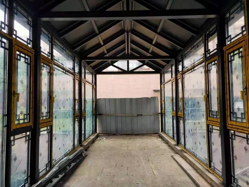 重慶中式門窗批發