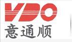深圳市意通順電子有限公司
