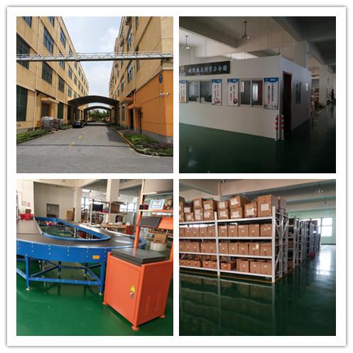 上海市临时仓储周转周末无休暂存仓库外包安全实惠