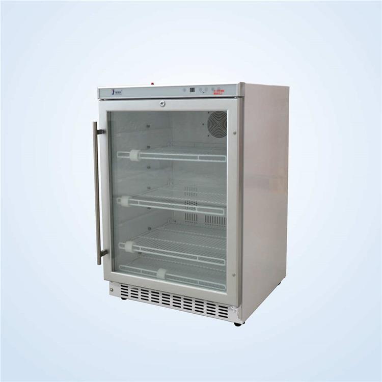 2℃-8℃冷藏柜