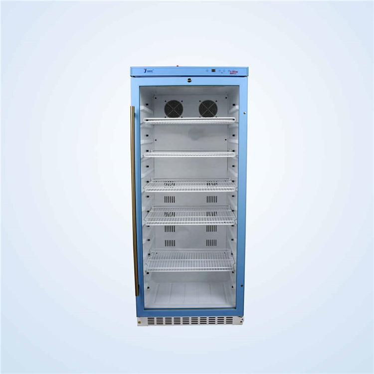 5-25度光學膠保存箱 制造商