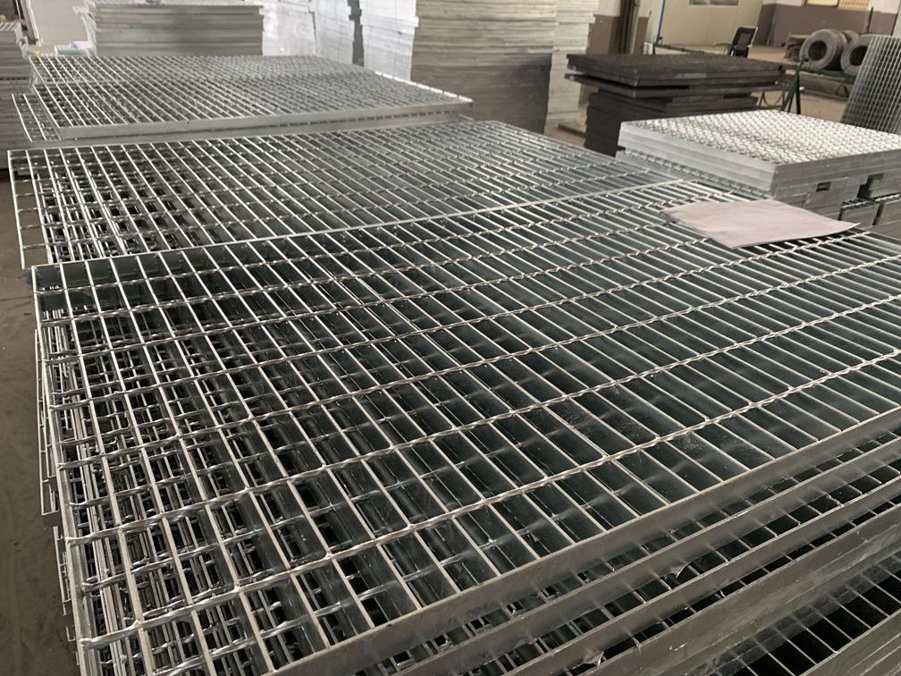 浙江不锈钢水沟盖板