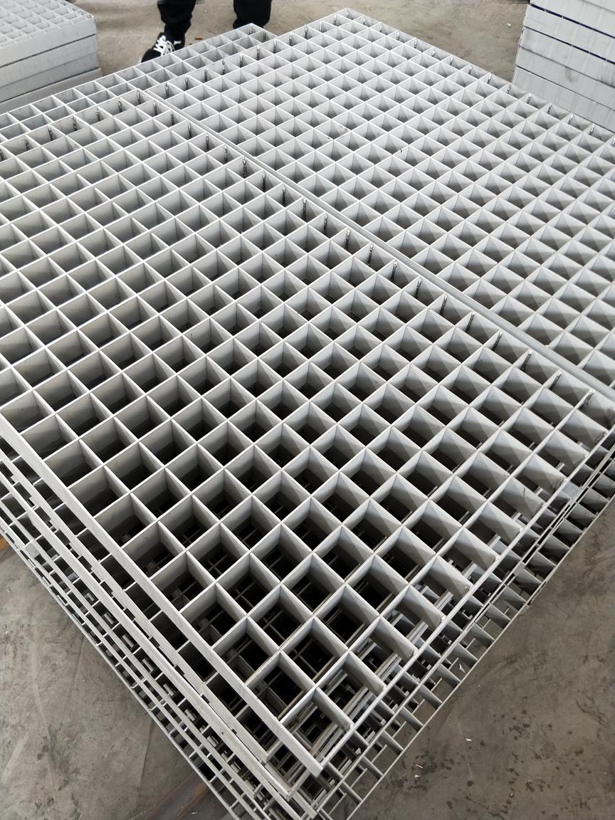 宁波热镀锌钢格栅板费用