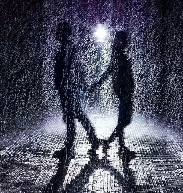煙臺雨屋出租價格 浪漫雨屋出租