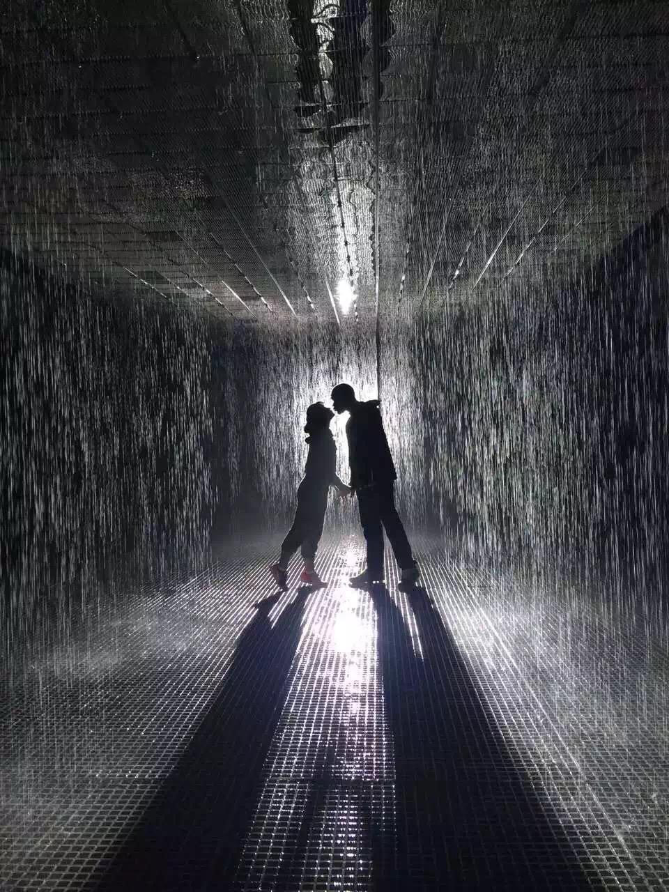 包頭雨屋出租價格 浪漫雨屋出租