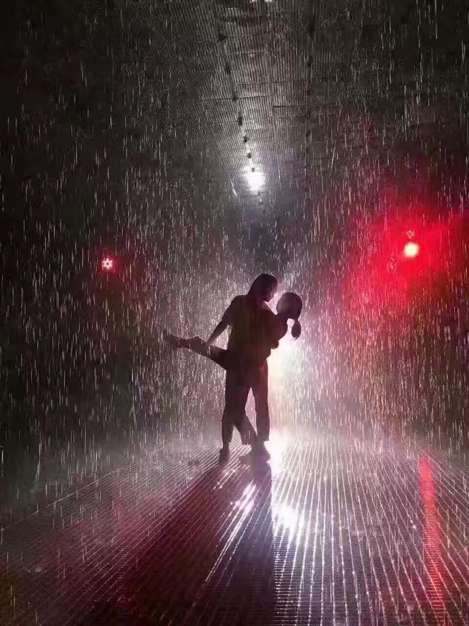 江門雨屋出租價格 浪漫雨屋出租