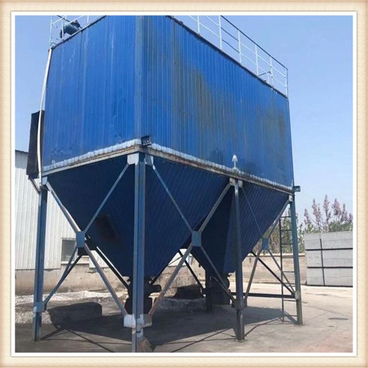二手鍋爐除塵設備鍋爐除塵器