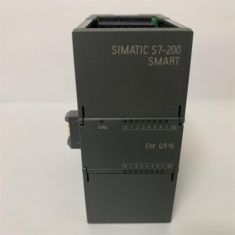 西门子S7-200SMART模块CPUCR60