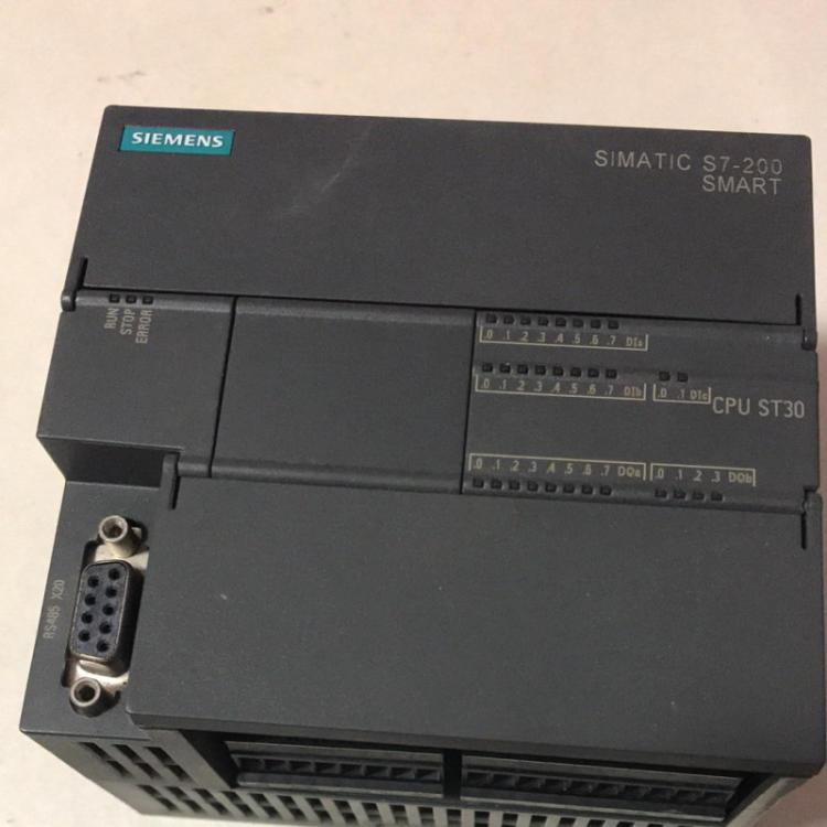 西门子数字量扩展信号板SBDT04