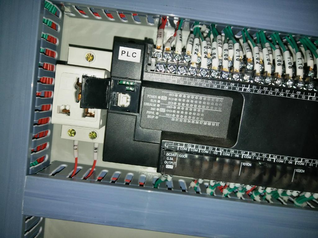 西门子模块EMDT32