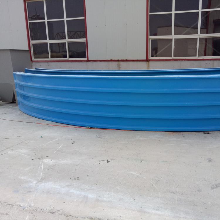 玻璃钢盖板定额-供应厂家