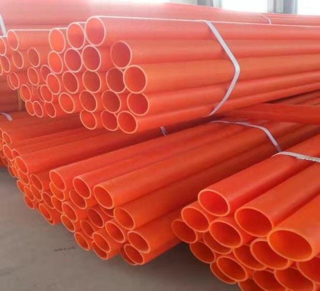 油井内衬超高管供应 油井管套管