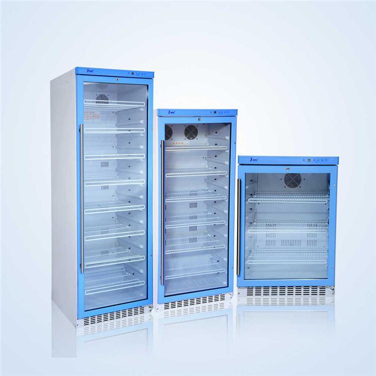 常溫儲存恒溫箱