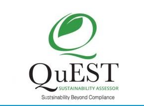 通信业质量管理体系认证内审