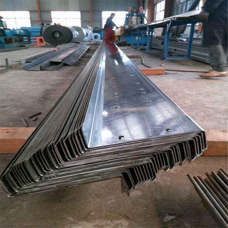 云浮Z型钢供应