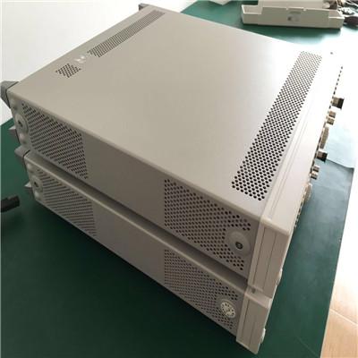 gss6300信号发生器