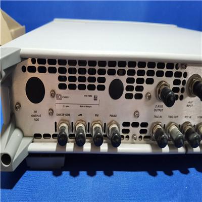 正弦信号发生器
