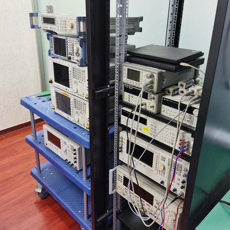 是德/KeysightN5181B信號發生器維修