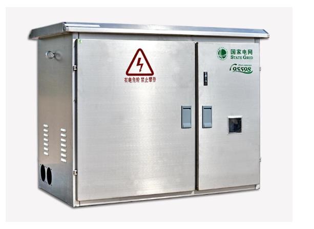 抽屉式低压配电柜操作视频 低压不锈钢配电箱 低压综合配电柜