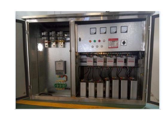 高壓分支配電箱 低壓開關柜 ggd低壓配電柜設備 低壓動力柜XL-21