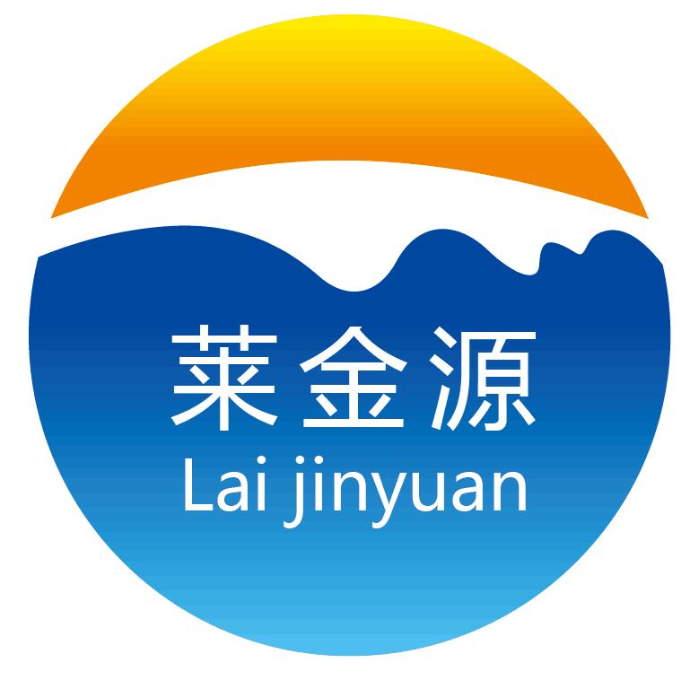 北京萊金源水處理技術有限公司