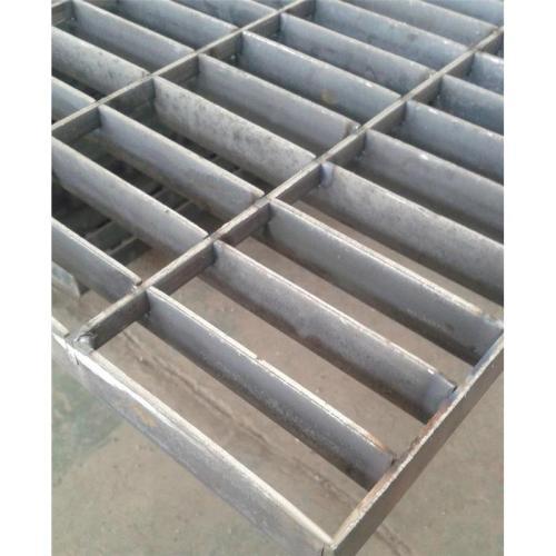 卓申重型鋼格板 鋼格板廠家 高荷載鋼格板