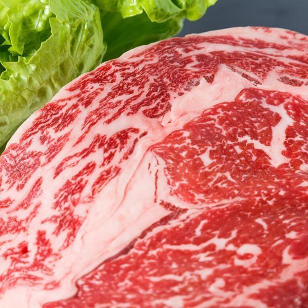 進口冷凍豬肉清關手續-提供一站式進口服務