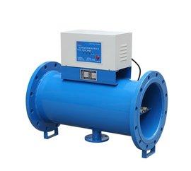 射頻水處理器 除垢器