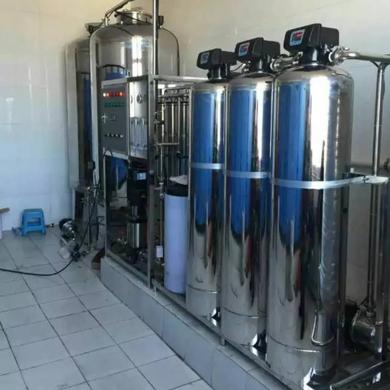 消防恒壓供水設備