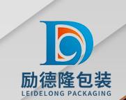 沈陽勵德隆塑料制品有限公司