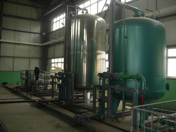 北京除活性氧化鋁設備廠家