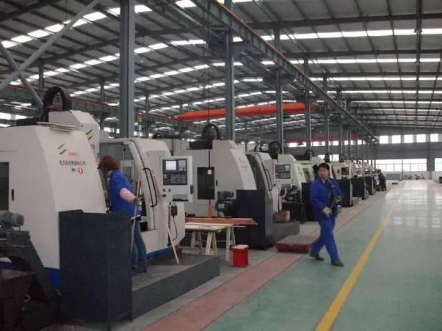 天津能源管理体系认证报价