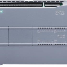 西门子主机6ES7214-1HG40-0XB0