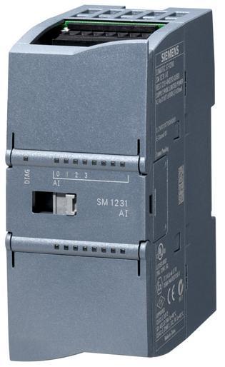 西门子CPU控制器6ES72151BG400XB0