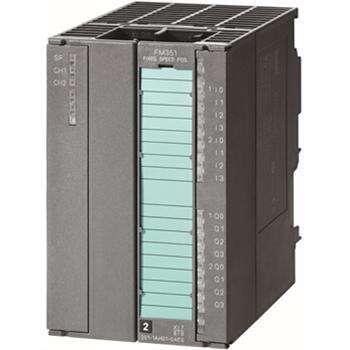 西门子卡件6ES7223-1BL32-0XB0